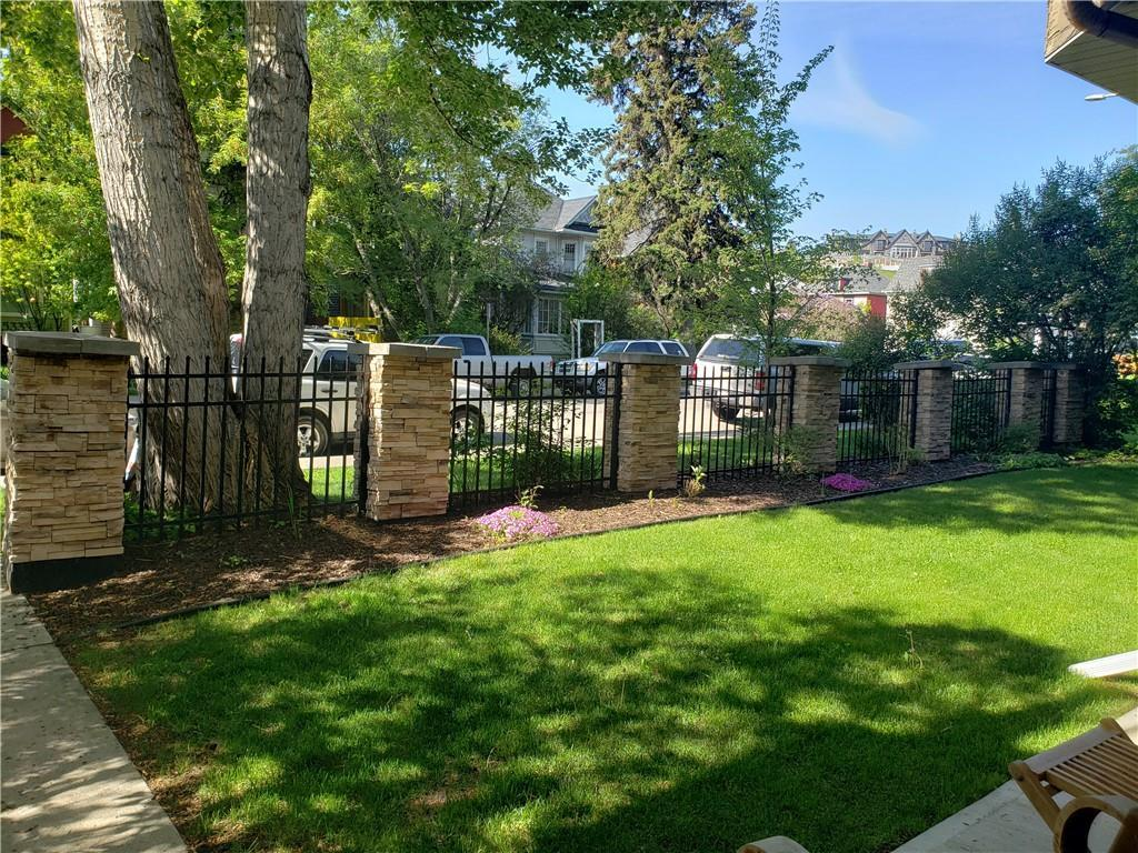 Listing A1043028 - Large Photo # 20