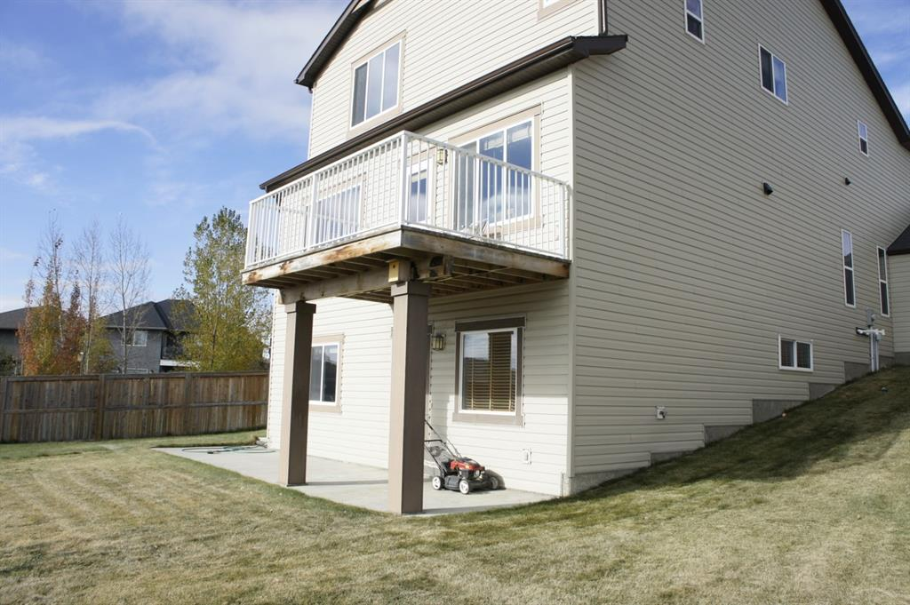 Listing A1043078 - Large Photo # 25