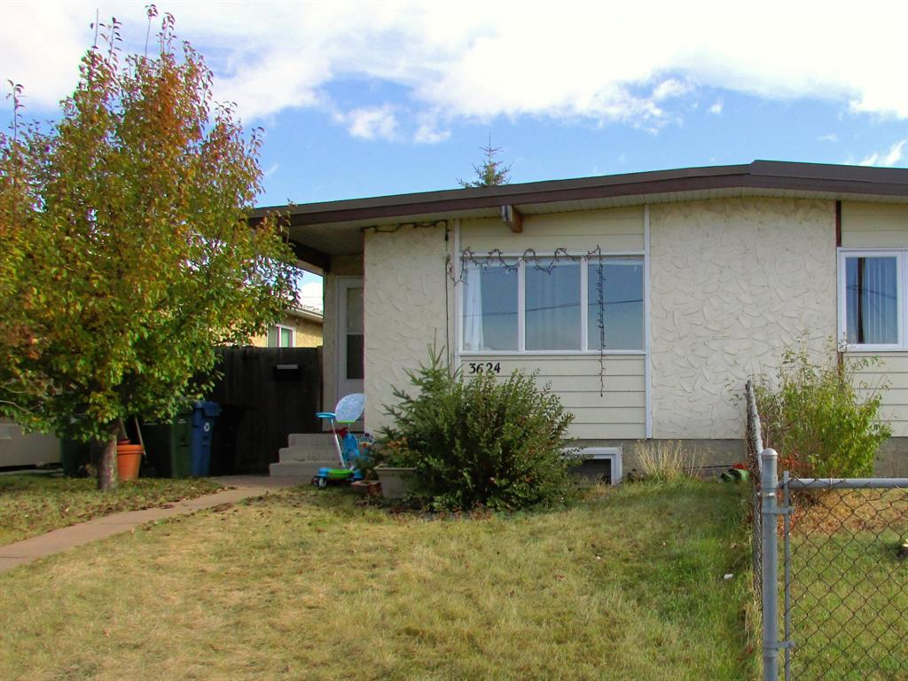 Listing A1043114 - Large Photo # 1