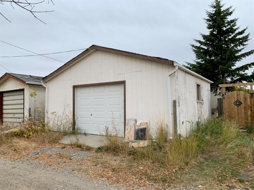 Listing A1043114 - Large Photo # 34