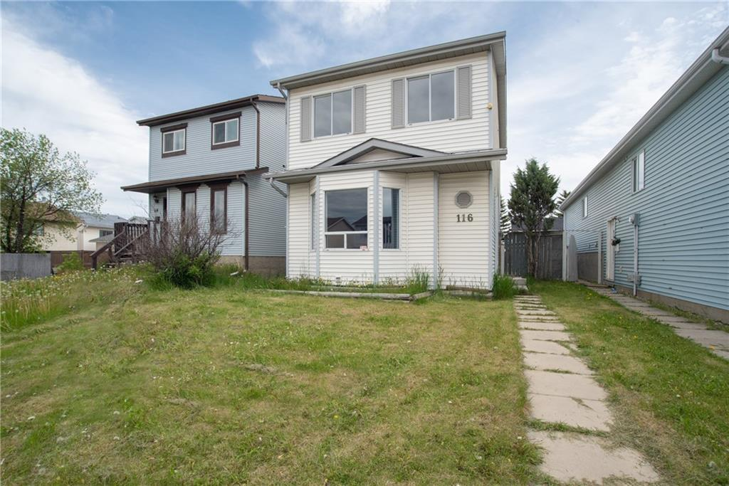 Listing A1043160 - Large Photo # 19
