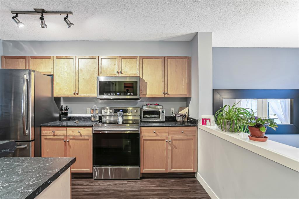 Listing A1043224 - Large Photo # 7