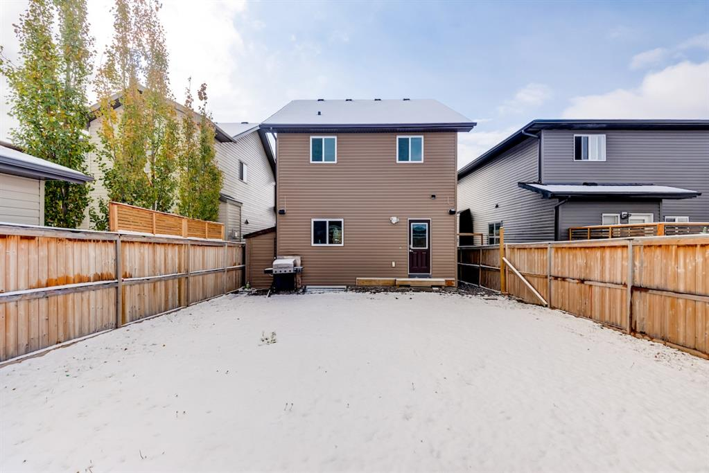 Listing A1043272 - Large Photo # 39