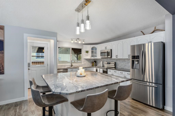 920 Cannell Road SW, Calgary