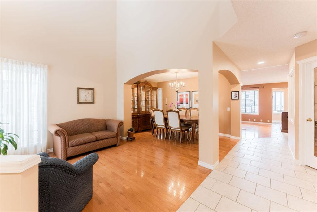 Listing A1043408 - Large Photo # 19