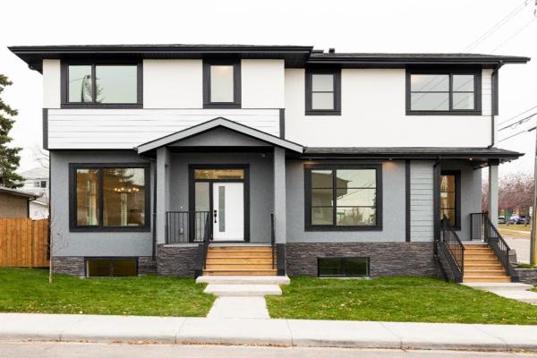 402 52 Avenue SW, Calgary