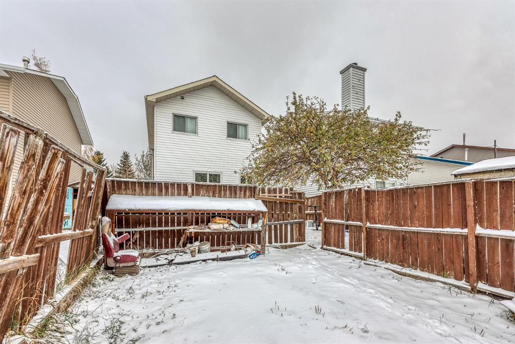 Listing A1043516 - Large Photo # 18