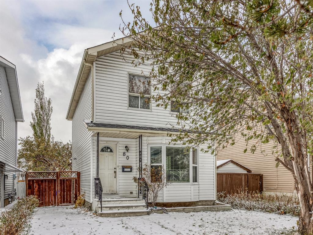 Listing A1043516 - Large Photo # 1