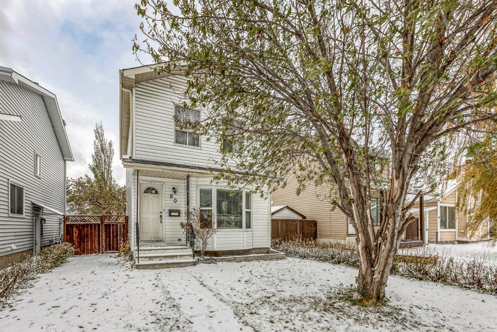 Listing A1043516 - Large Photo # 21