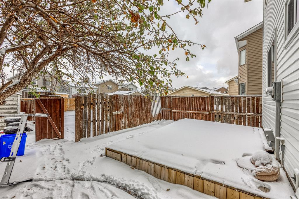 Listing A1043516 - Large Photo # 22