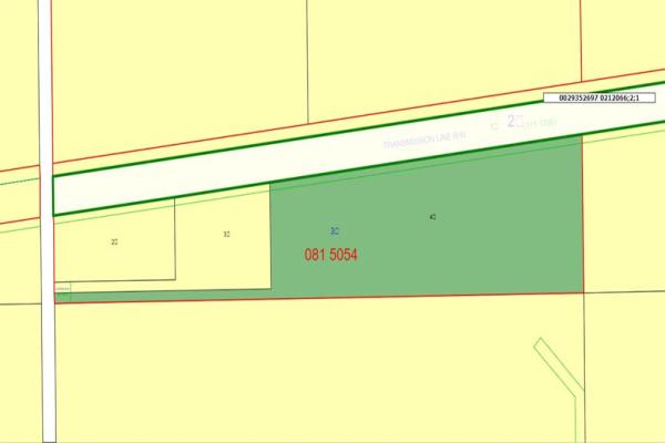32and 33 282 Range SE, Langdon