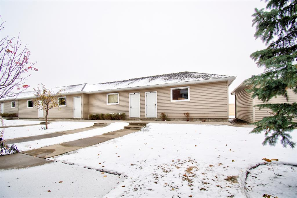 Listing A1043536 - Large Photo # 37