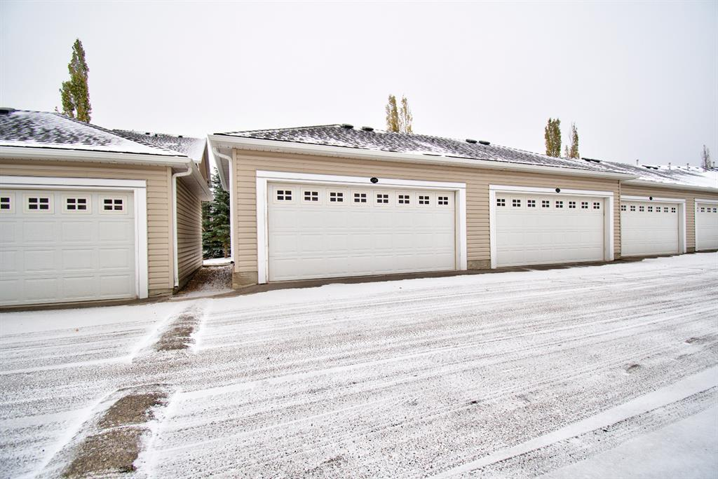 Listing A1043536 - Large Photo # 39