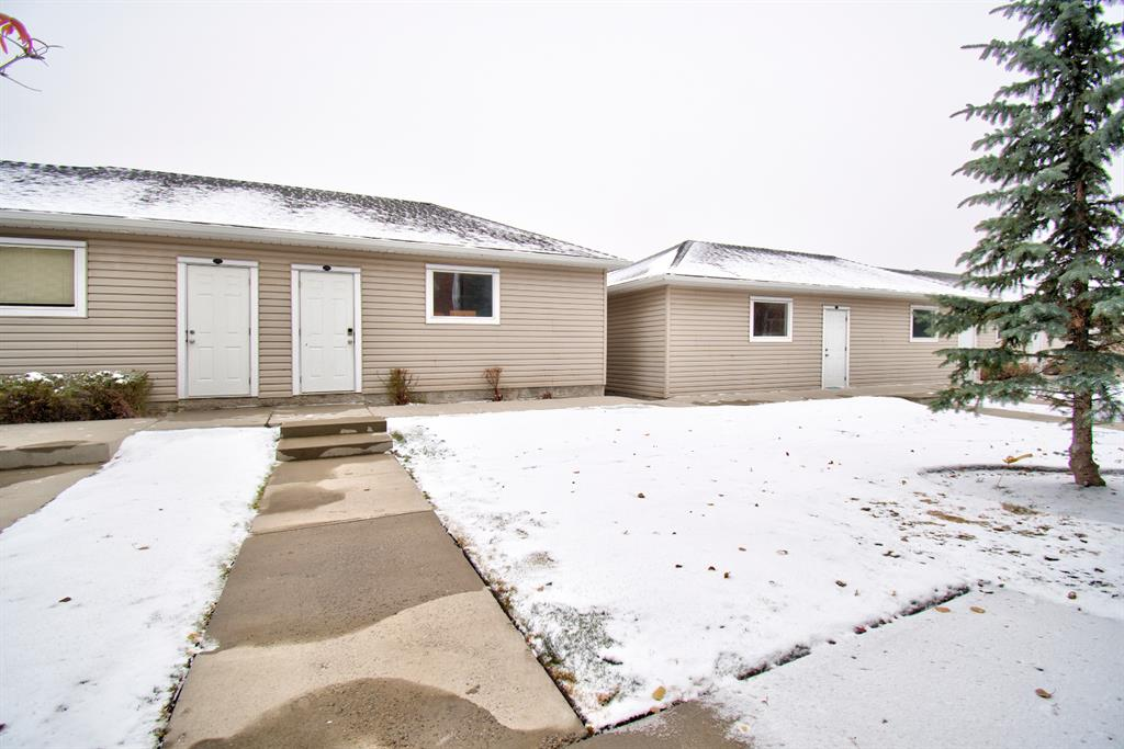 Listing A1043536 - Large Photo # 36