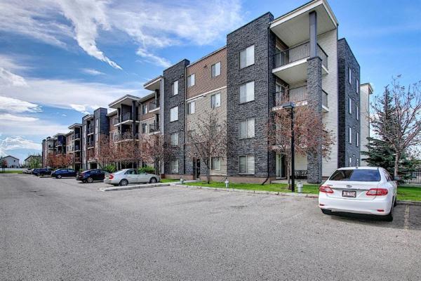 7110 80 Avenue NE, Calgary