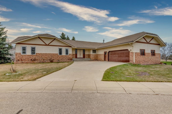 66 Tucker Road, Airdrie