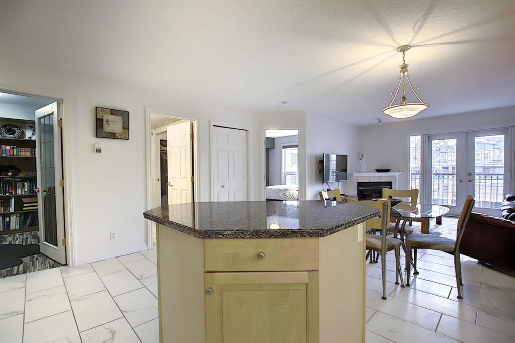 Listing A1043927 - Thumbmnail Photo # 8