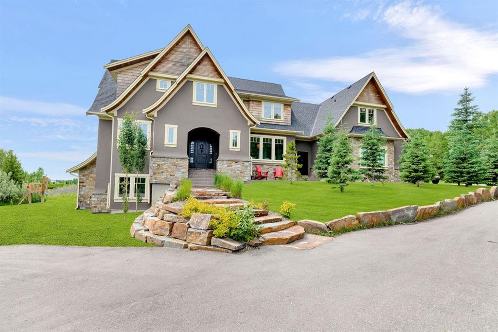 Listing A1043962 - Large Photo # 35