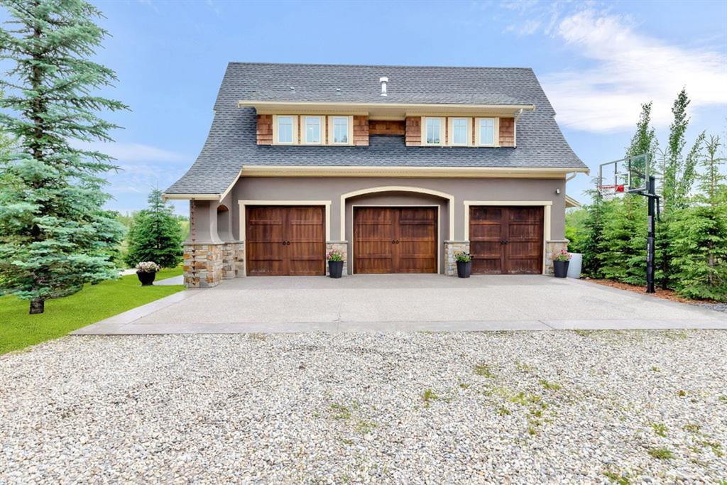 Listing A1043962 - Large Photo # 37
