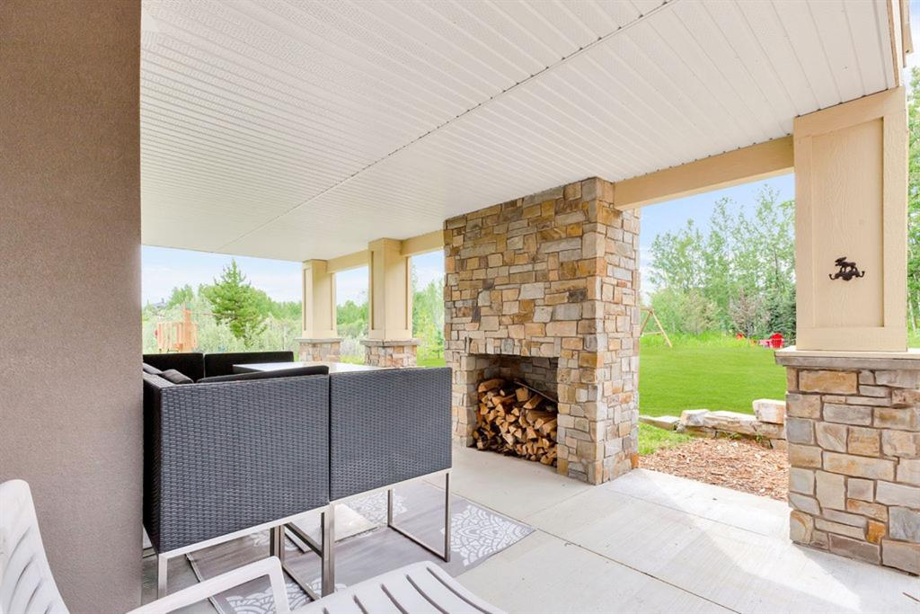 Listing A1043962 - Large Photo # 39
