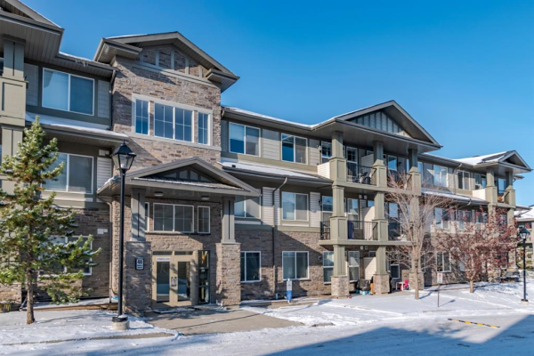 48 Panatella Road NW, Calgary