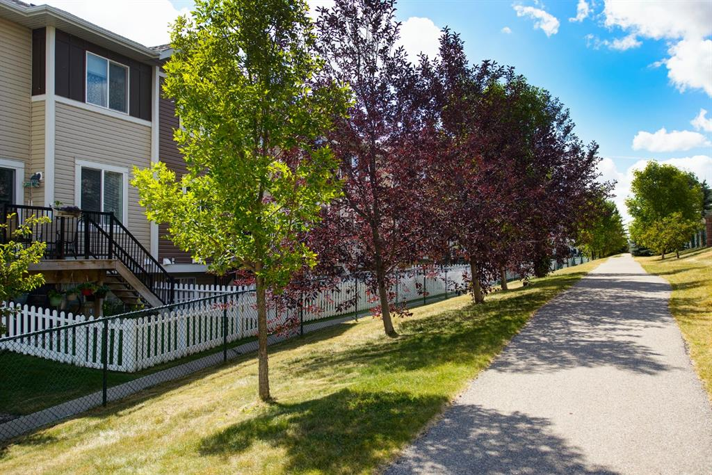 Listing A1044681 - Large Photo # 22