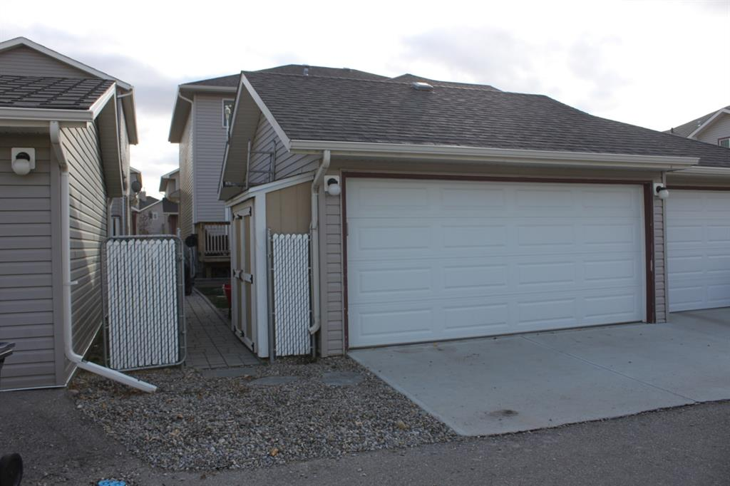 Listing A1044715 - Large Photo # 29