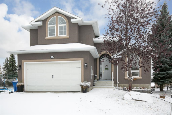 206 Lakeside greens Place, Chestermere