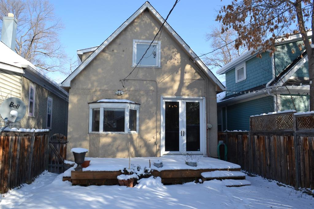 Listing A1044810 - Large Photo # 13