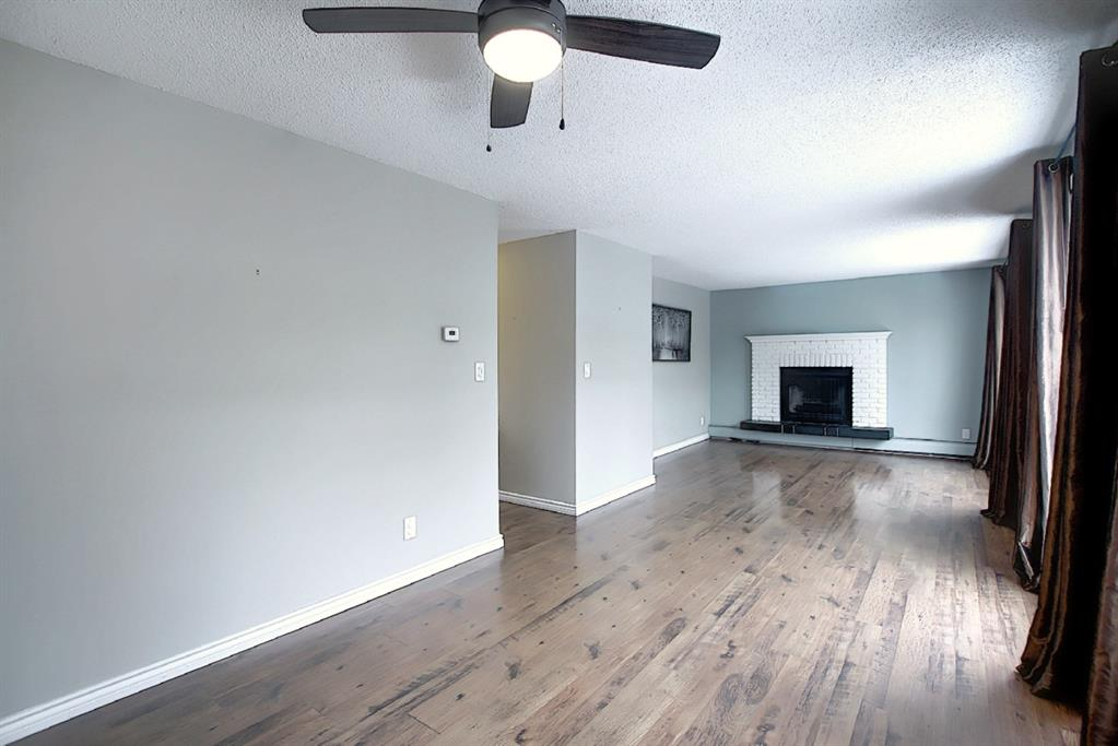 Listing A1044846 - Large Photo # 8