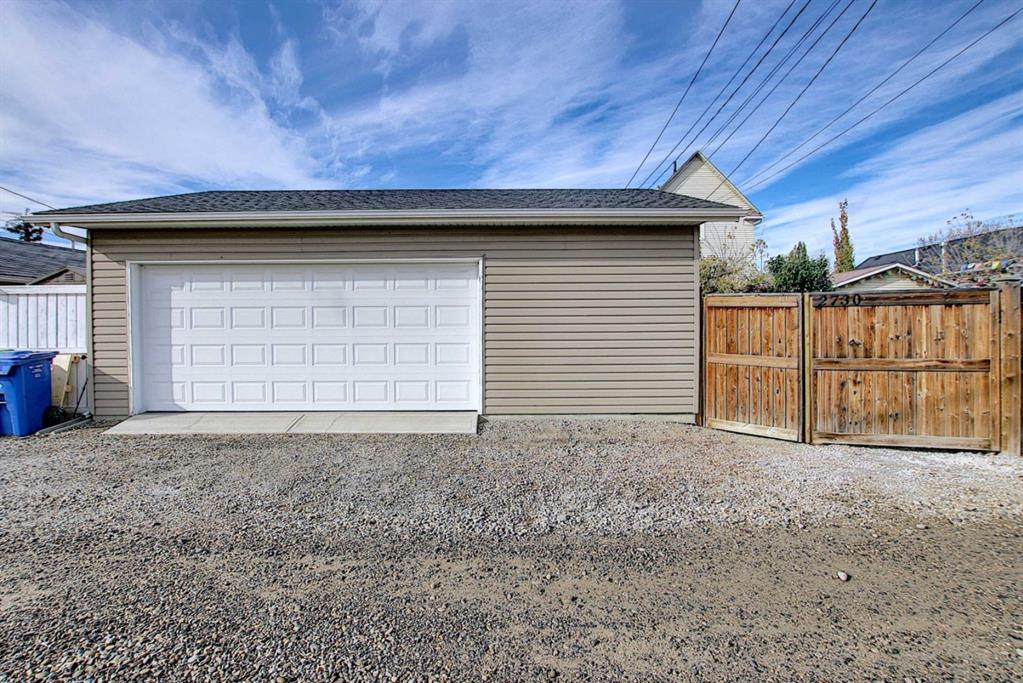 Listing A1044849 - Large Photo # 22