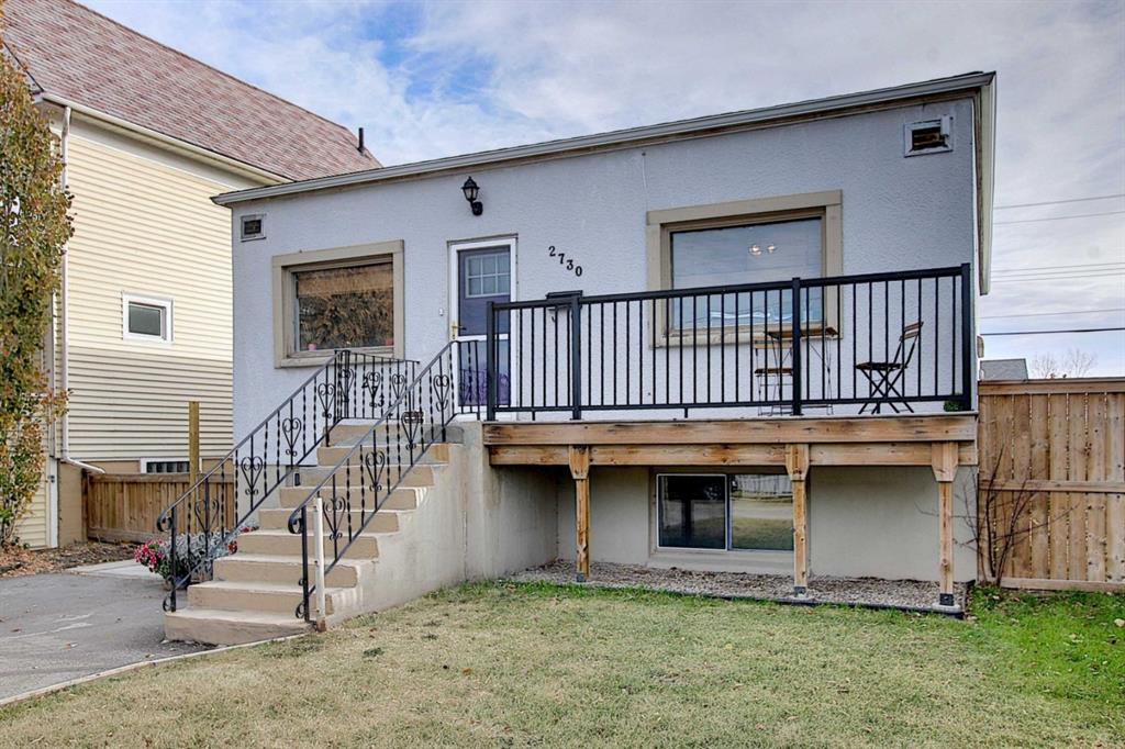 Listing A1044849 - Large Photo # 7