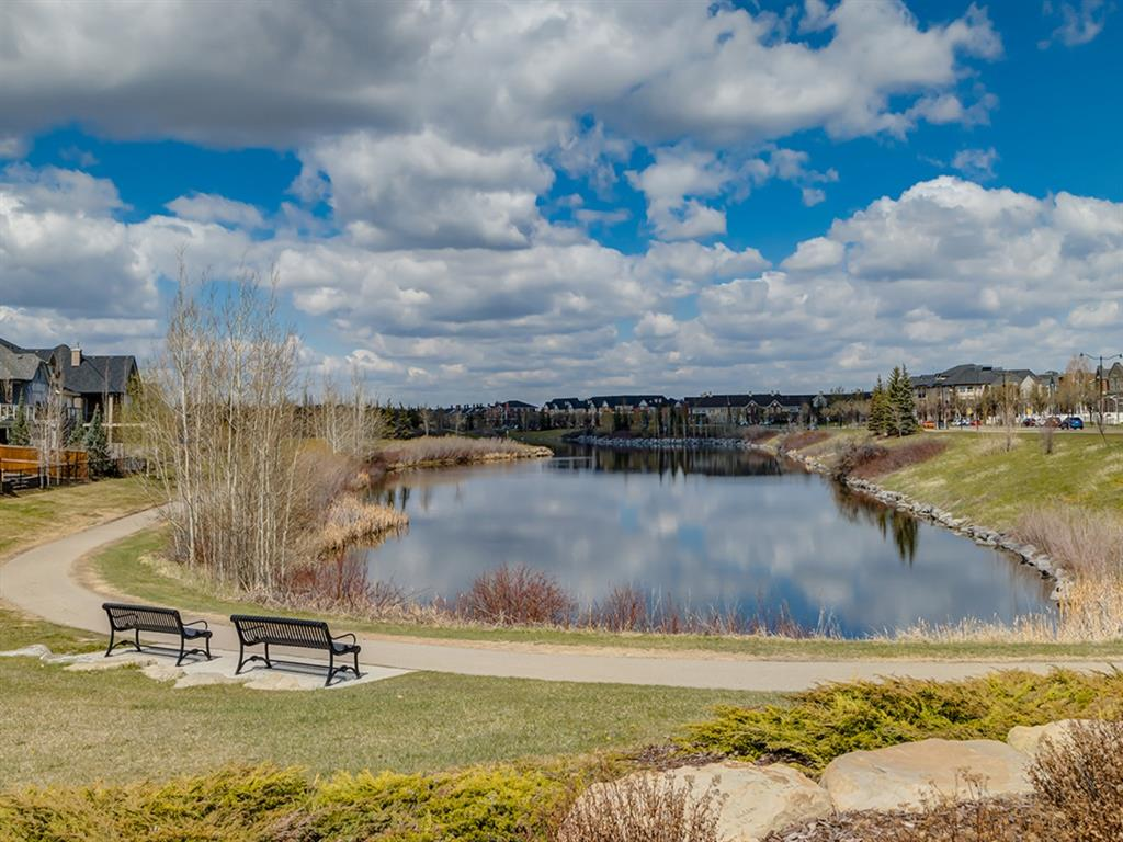 Listing A1044887 - Large Photo # 24