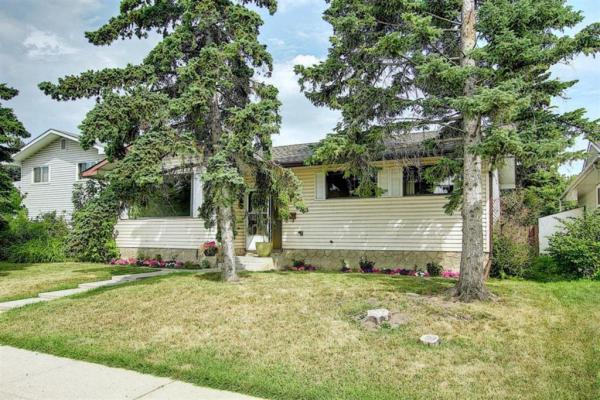 636 Rundleridge Drive NE, Calgary