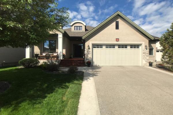 11 Elgin Estates Hill SE, Calgary