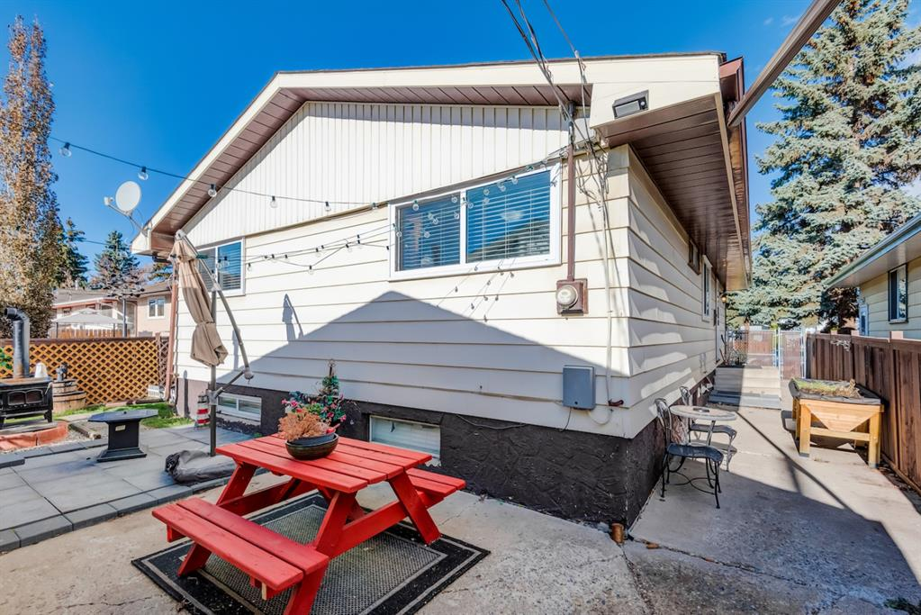 Listing A1045085 - Large Photo # 32