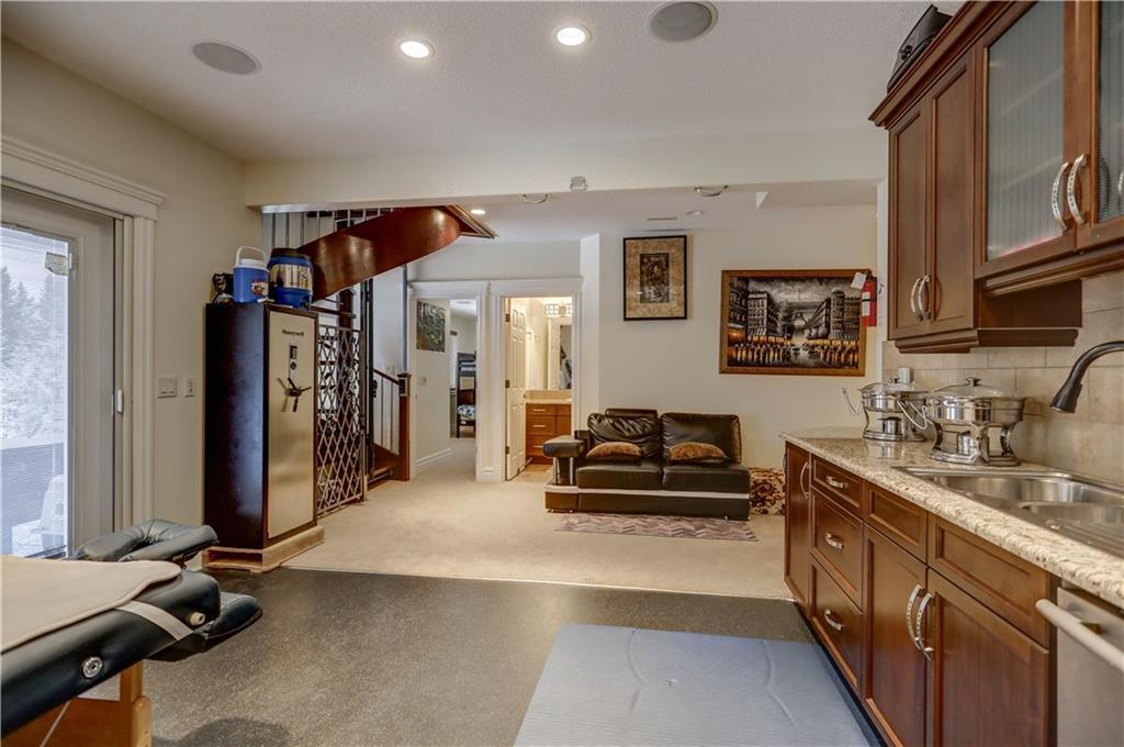 Listing A1045089 - Large Photo # 34