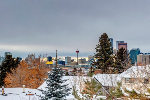 1024 Drury  Avenue NE, Calgary