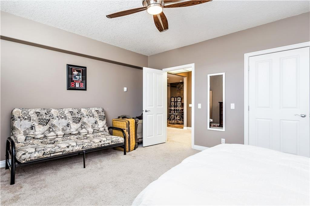 Listing A1045133 - Large Photo # 38