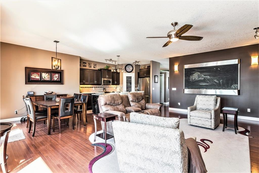 Listing A1045133 - Large Photo # 20