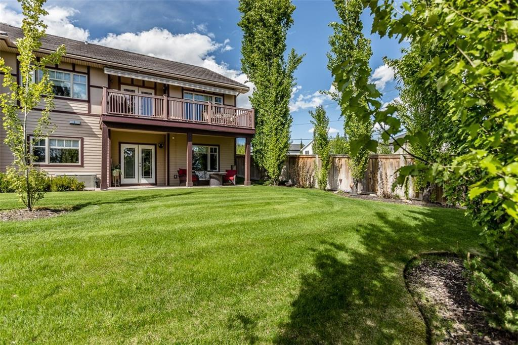 Listing A1045133 - Large Photo # 41
