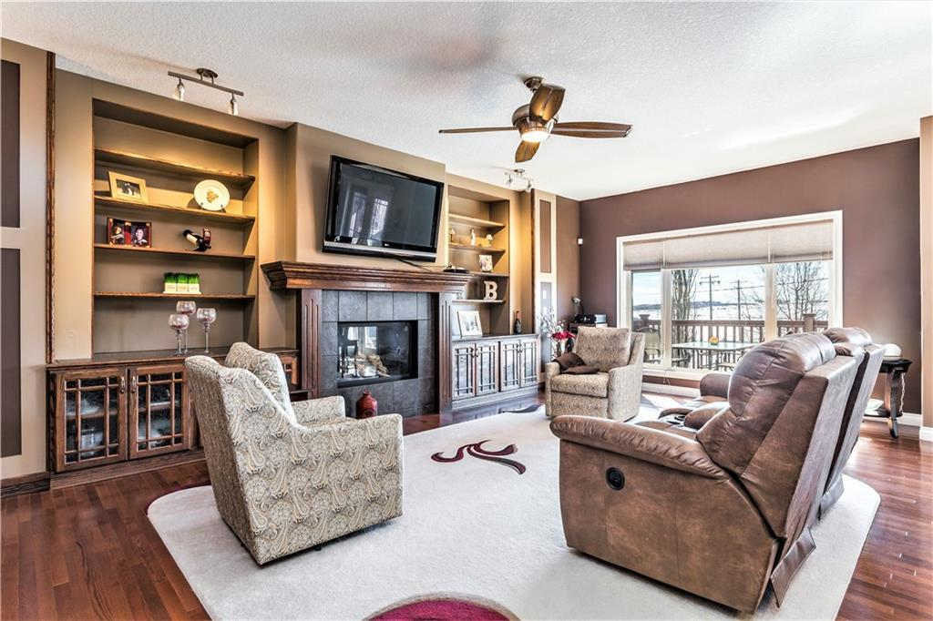 Listing A1045133 - Large Photo # 10