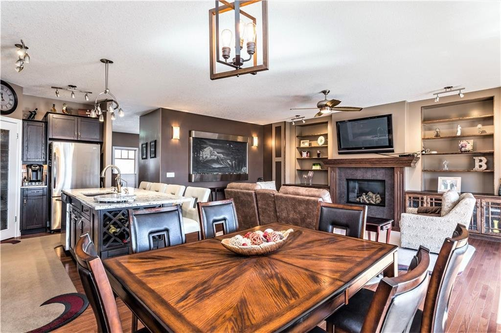 Listing A1045133 - Large Photo # 17