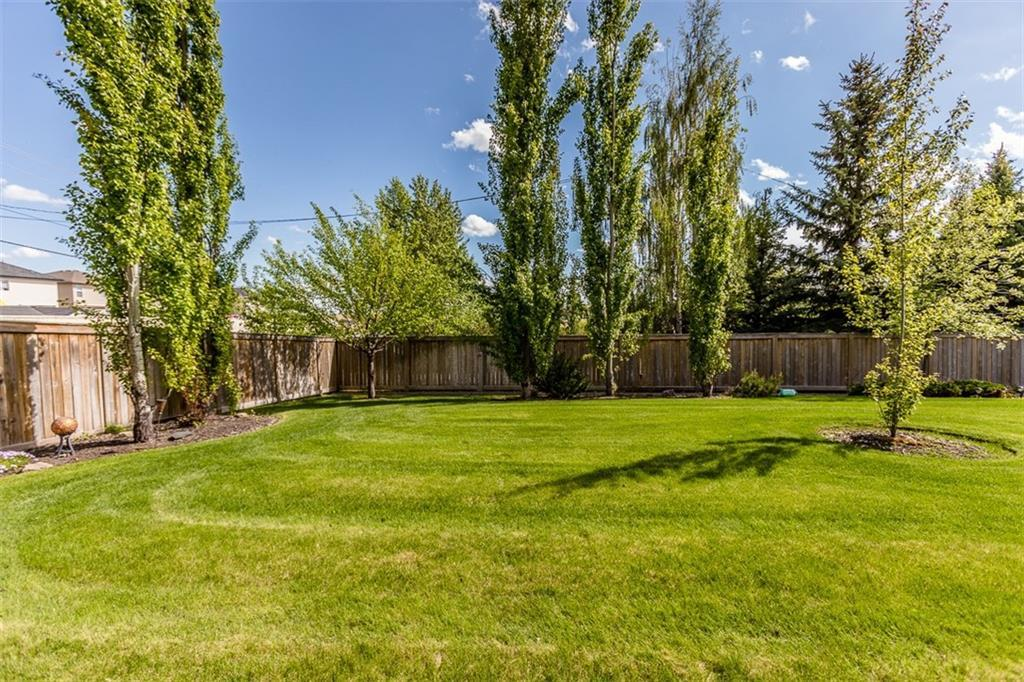 Listing A1045133 - Large Photo # 43