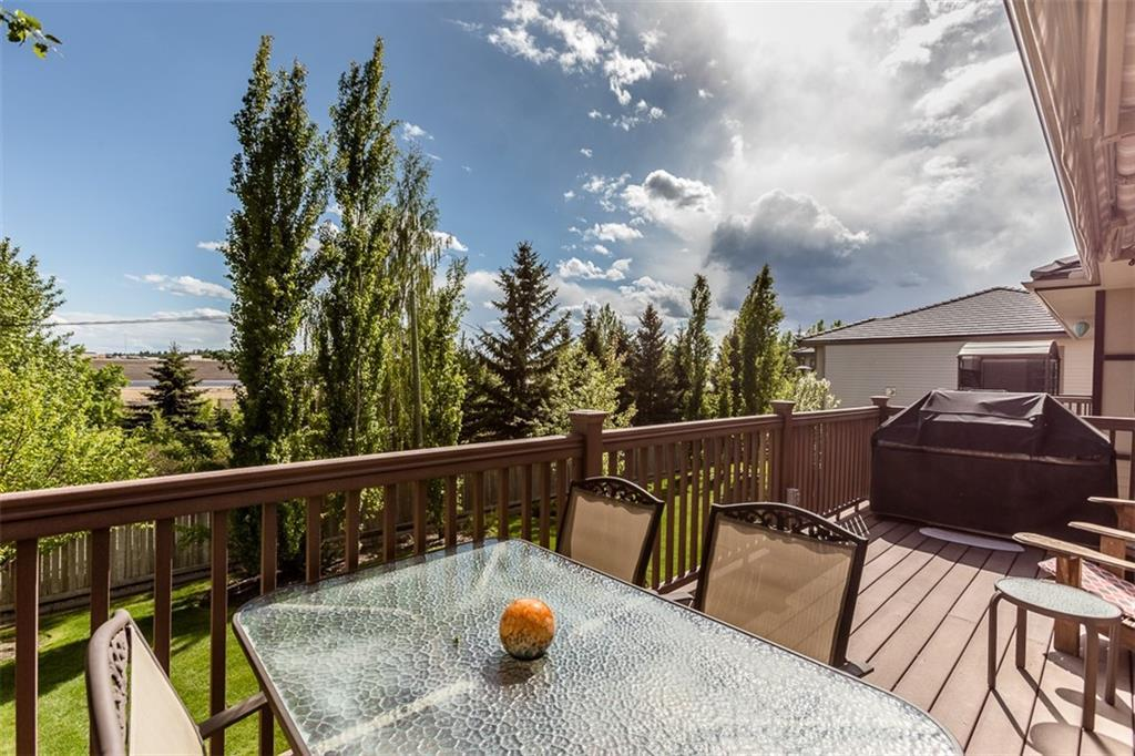 Listing A1045133 - Large Photo # 48