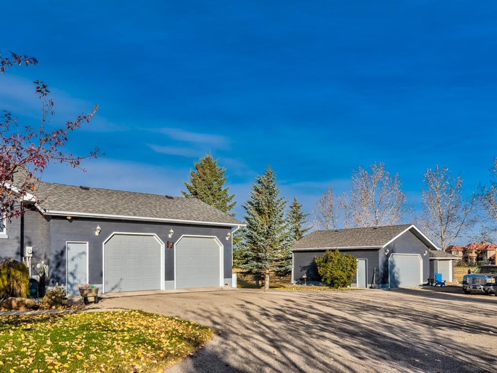 Listing A1045225 - Thumbmnail Photo # 39
