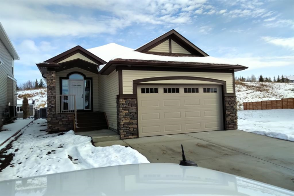 84 Sheep River Cove, Okotoks