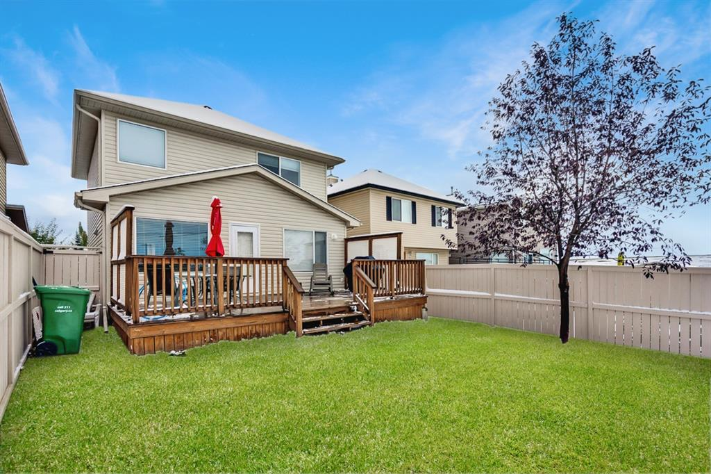 Listing A1045327 - Large Photo # 35
