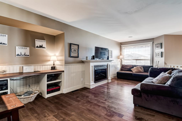 54 Arbour Butte Crescent NW, Calgary
