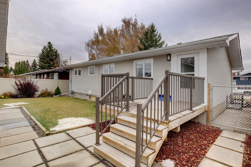 Listing A1045467 - Large Photo # 26